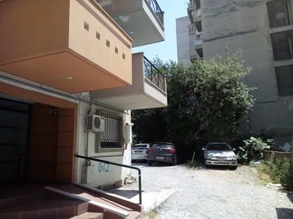 Διαμέρισμα 50 τ.μ. πρoς αγορά