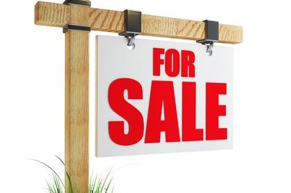 Κατάστημα 65τ.μ. πρoς αγορά-Αμπελόκηποι » Φιλλίπου
