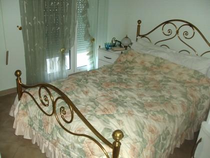 Διαμέρισμα 72τ.μ. πρoς αγορά-Επανομή » Λεύκες