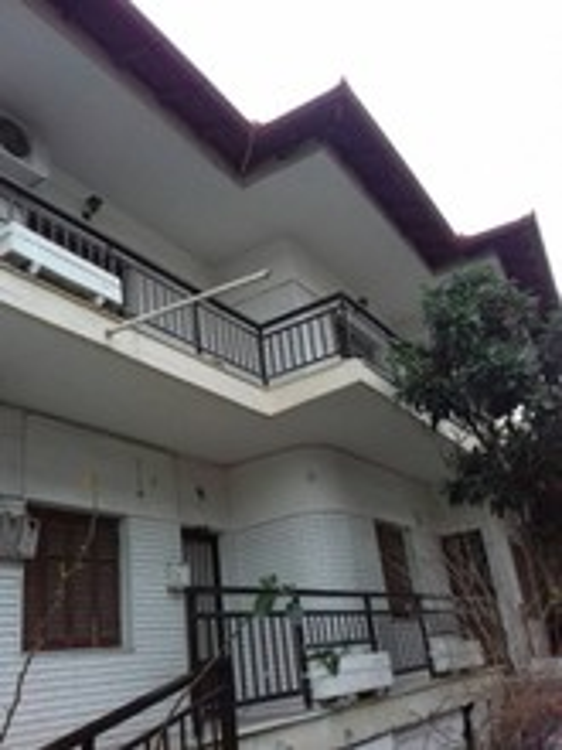 Μονοκατοικία 300τ.μ. πρoς αγορά-Εχέδωρος » Διαβατά