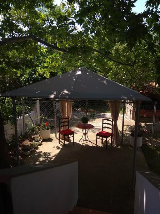 Μονοκατοικία 85τ.μ. πρoς αγορά-Καλλικράτεια » Νέα ηράκλεια