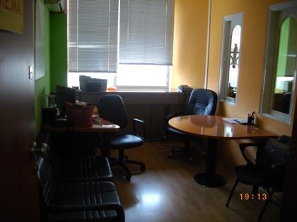 Γραφείο 55τ.μ. πρoς ενοικίαση-Λαδάδικα
