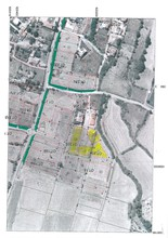 Οικόπεδο 500τ.μ. πρoς αγορά-Κομοτηνή » Καρυδιά