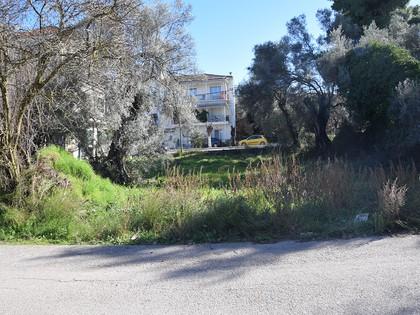 Οικόπεδο 236τ.μ. πρoς αγορά-Κεκροπία (παλαίρου) » Κάστρο άγιας μαύρας