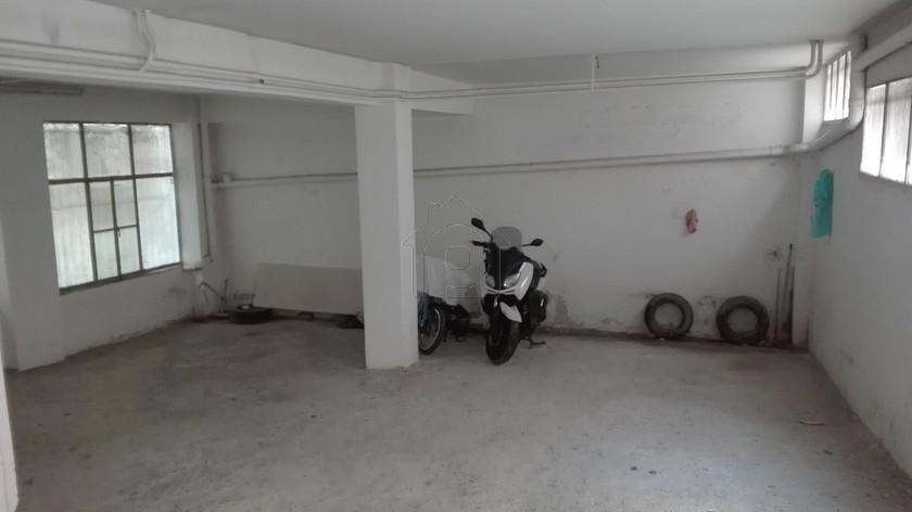 Parking 98τ.μ. πρoς ενοικίαση-Πολύγωνο - τουρκοβούνια » Πολύγωνο