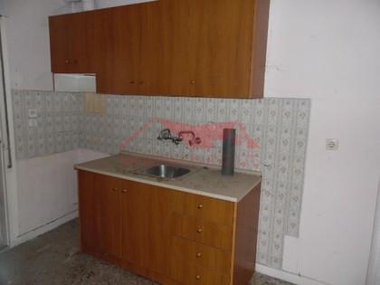 Διαμέρισμα 130τ.μ. πρoς αγορά-Αιγίνιο
