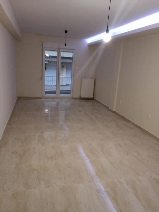 Διαμέρισμα 125τ.μ. πρoς αγορά-Φάληρο