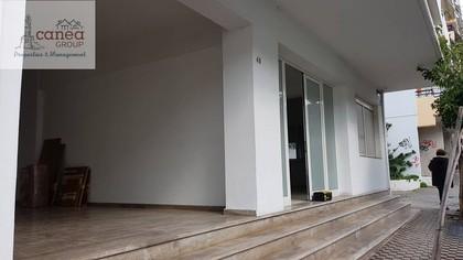Γραφείο 190τ.μ. πρoς ενοικίαση-Χανιά » Μπόλαρη