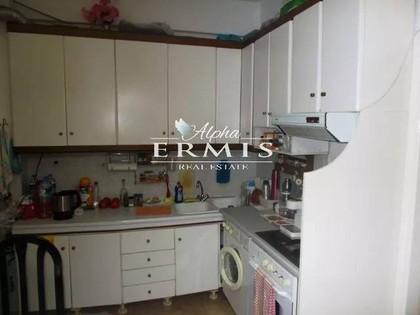 Διαμέρισμα 45τ.μ. πρoς αγορά-Μουδανιά » Φλογητά