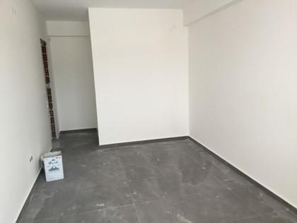 Διαμέρισμα 125τ.μ. πρoς αγορά-Κάτω τούμπα