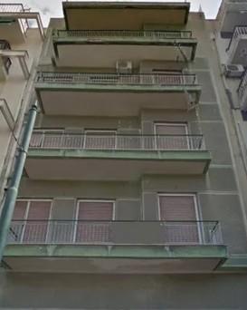 Κτίριο 510τ.μ. πρoς αγορά-Καστέλλα