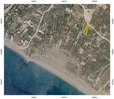 Αγροτεμάχια 1.250τ.μ. πρoς αγορά-Χίος » Αμάνη