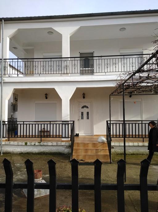 Διαμέρισμα 60 τ.μ. πρoς ενοικίαση