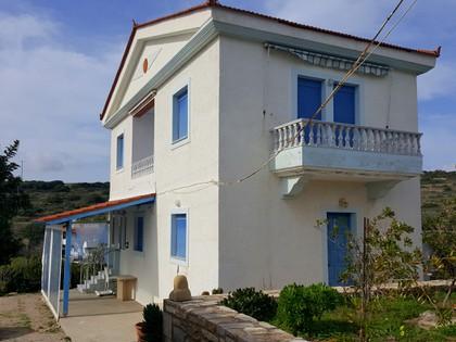 Μονοκατοικία 150τ.μ. πρoς αγορά-Χίος » Μαστιχοχώρια