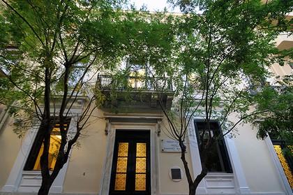 Μονοκατοικία 180 τ.μ. πρoς αγορά