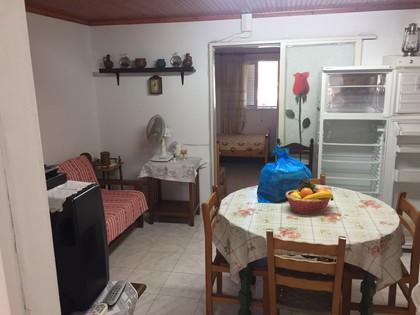 Διαμέρισμα 85τ.μ. πρoς ενοικίαση-Λεχαινά