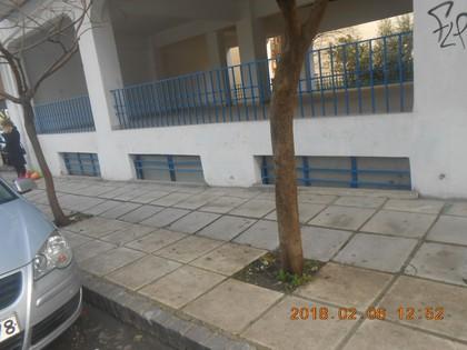 Αποθήκη 180 τ.μ. πρoς ενοικίαση, Θεσσαλονίκη - Περιφ/Κοί Δήμοι, Καλαμαριά-thumb-3