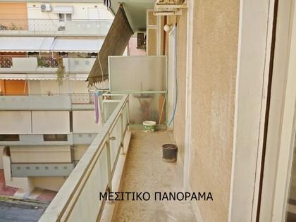 Διαμέρισμα 65τ.μ. πρoς αγορά-Κυψέλη
