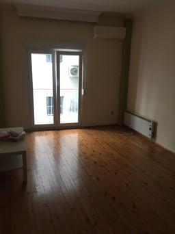 Διαμέρισμα 60τ.μ. πρoς ενοικίαση-Άγιος δημήτριος