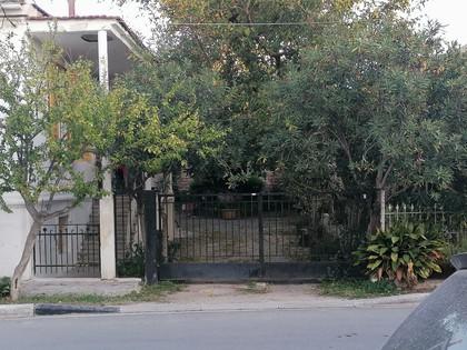 Οικόπεδο 492τ.μ. πρoς αγορά-Επανομή » Κέντρο