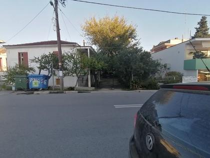 Οικόπεδο 492 τ.μ. πρoς αγορά, Θεσσαλονίκη - Περιφ/Κοί Δήμοι, Επανομή-thumb-1