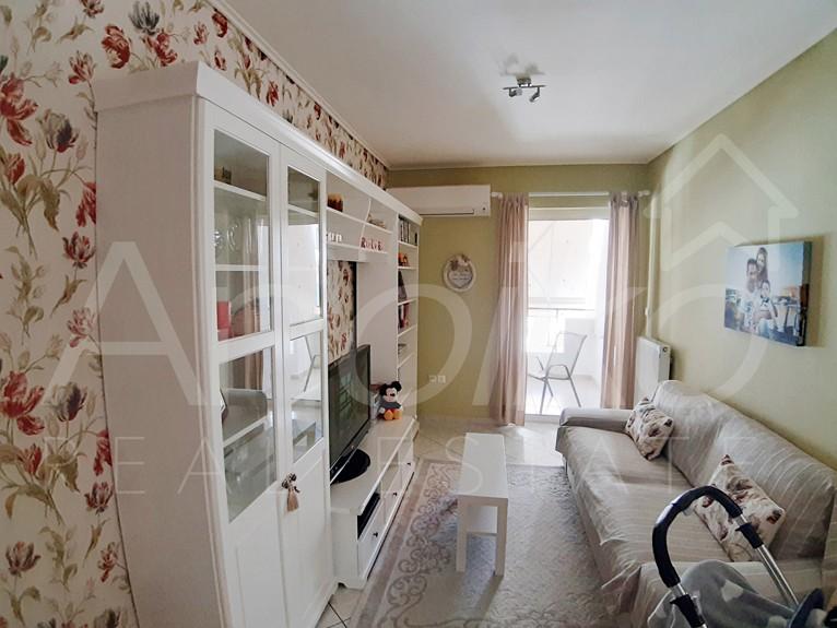 d02314640d1c Διαμέρισμα 75τ.μ. πρoς αγορά
