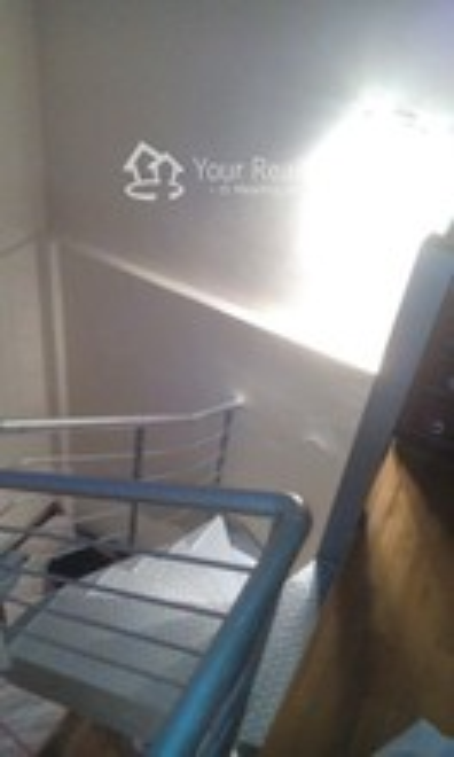 Μονοκατοικία 50τ.μ. πρoς αγορά-Κερκίνη » Άνω πορόια