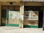 Business 120 sqm for rent