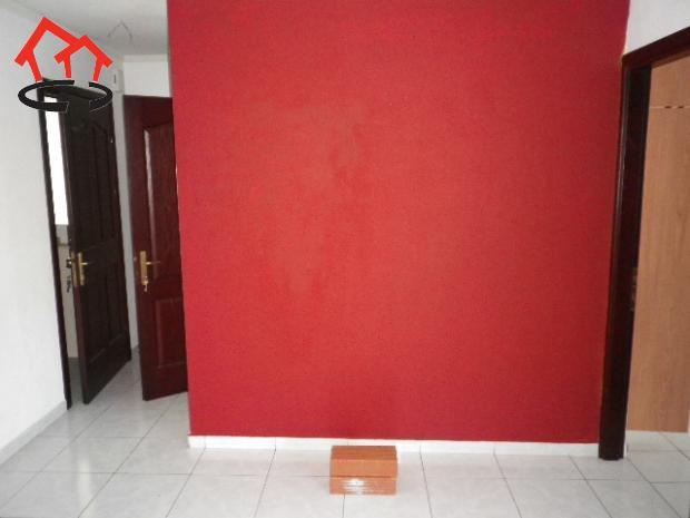 Studio / γκαρσονιέρα 38τ.μ. πρoς ενοικίαση-Σέρρες » Κιουπλιά