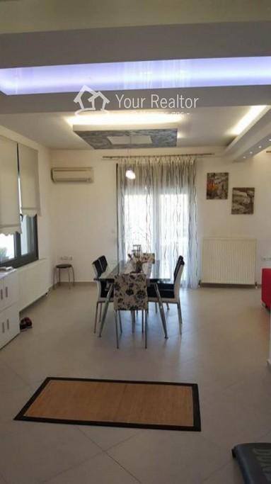 Μονοκατοικία 130τ.μ. πρoς αγορά-Σέρρες » Πυροβολικά