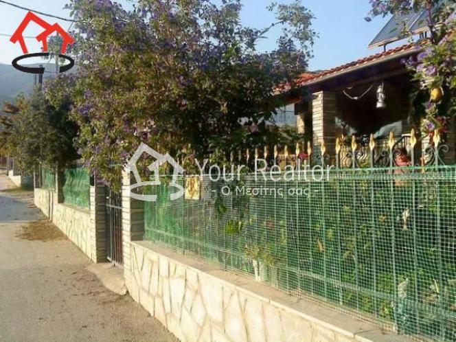 Μονοκατοικία 150τ.μ. πρoς αγορά-Άγιος γεώργιος » Ασπροβάλτα