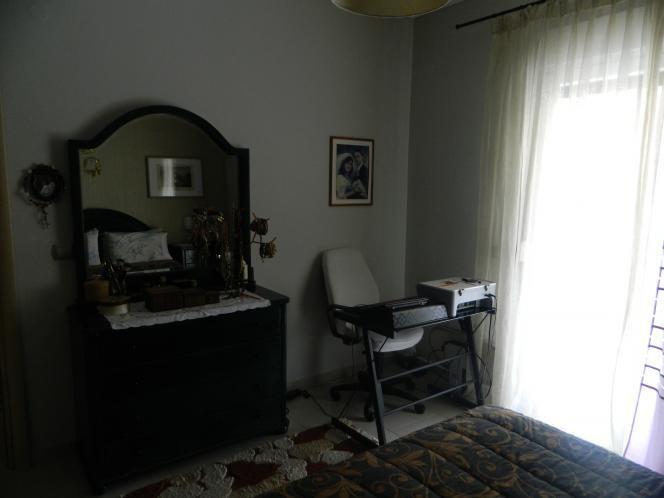 Διαμέρισμα 85τ.μ. πρoς αγορά-Εγνατία » Σχολάρι