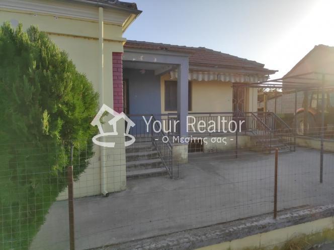Μονοκατοικία 69τ.μ. πρoς αγορά-Κάτω μητρούσι » Μονοκκλησιά