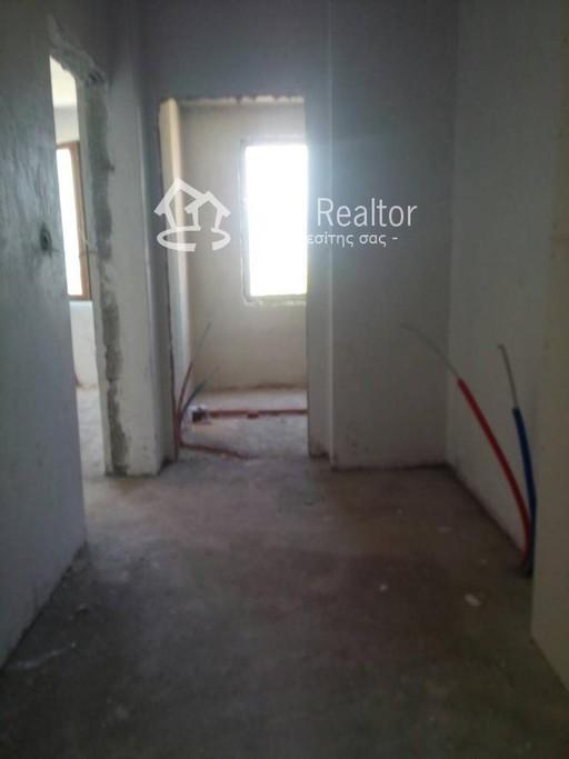 Διαμέρισμα 74τ.μ. πρoς αγορά-Πετρίτσι » Κέντρο
