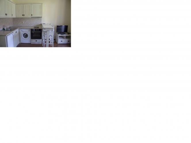 Studio / γκαρσονιέρα 43τ.μ. πρoς αγορά-