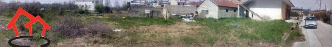 Οικόπεδο 650τ.μ. πρoς αγορά-Σέρρες » Κάτω καμινάκια