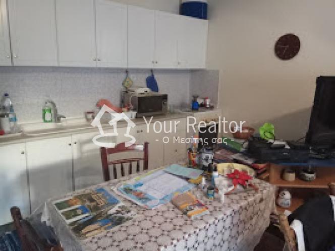 Διαμέρισμα 65τ.μ. πρoς αγορά-Άγιος γεώργιος » Ασπροβάλτα