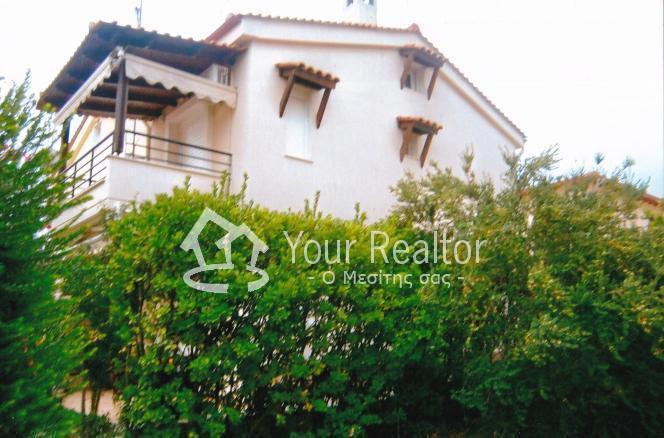 Διαμέρισμα 90τ.μ. πρoς αγορά-Κασσάνδρα » Φούρκα