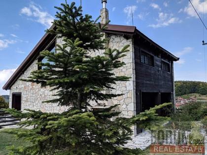 Μονοκατοικία 180τ.μ. πρoς αγορά-Νάουσα » Πηγάδια