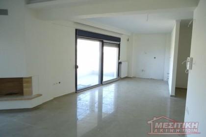Διαμέρισμα 105τ.μ. πρoς αγορά-Πυλαία » Επέκταση