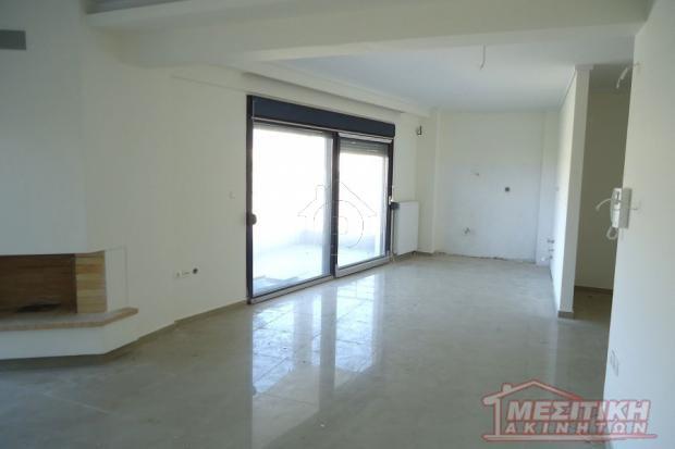 Διαμέρισμα 104τ.μ. πρoς αγορά-Πυλαία » Επέκταση