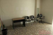 Γραφείο 37τ.μ. πρoς ενοικίαση-Κέντρο