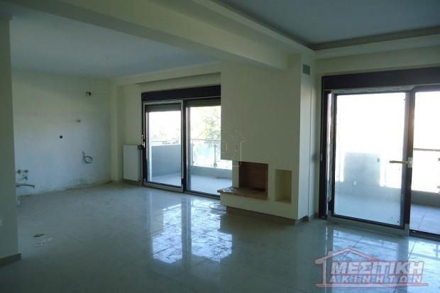 Διαμέρισμα 100τ.μ. πρoς αγορά-Πυλαία » Επέκταση