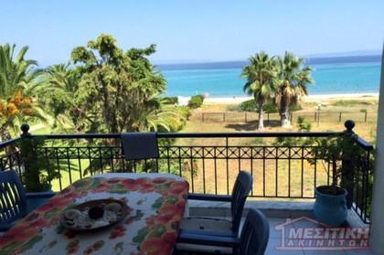 Διαμέρισμα 72τ.μ. πρoς αγορά-Παλλήνη » Χανιώτης