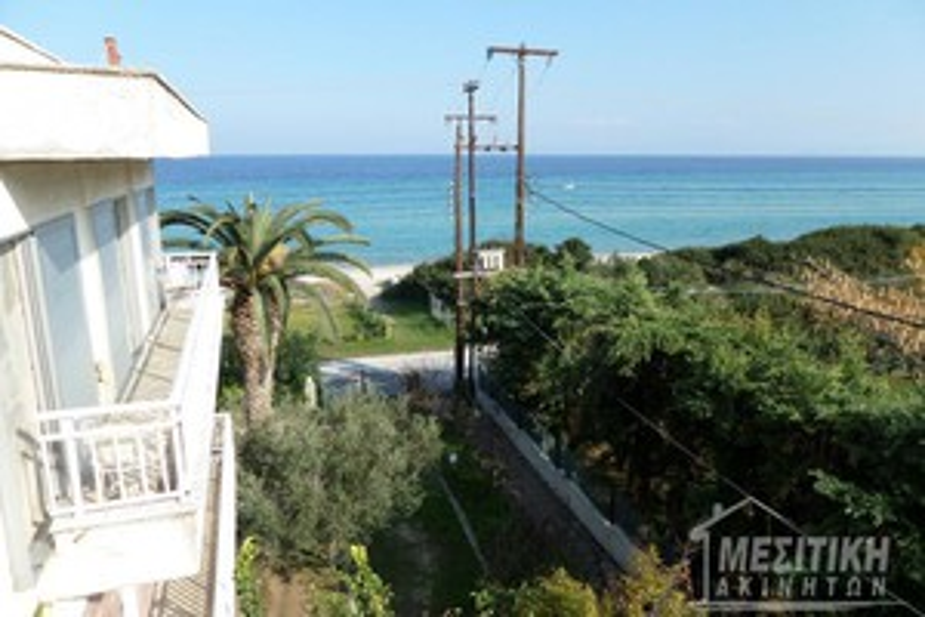 Studio / γκαρσονιέρα 50τ.μ. πρoς αγορά-Παλλήνη » Πολύχρονο