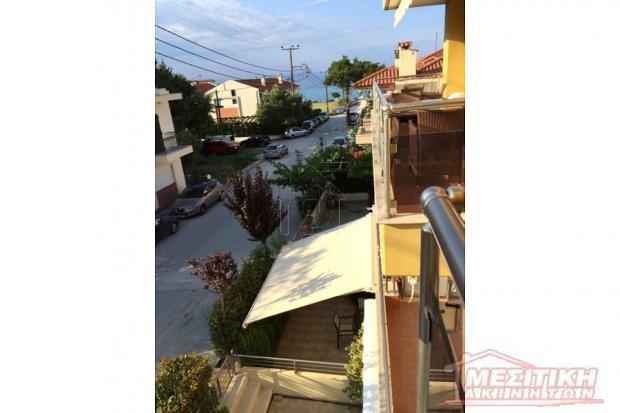 Διαμέρισμα 125τ.μ. πρoς αγορά-Παλλήνη » Πολύχρονο