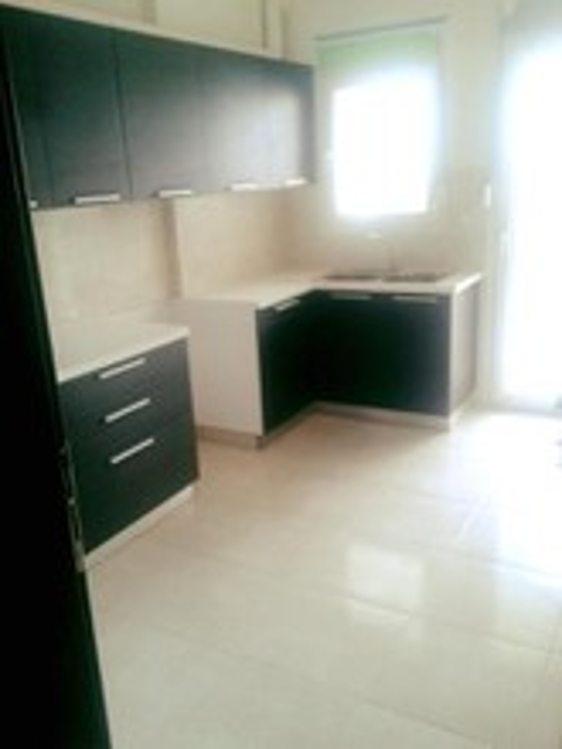 Διαμέρισμα 92τ.μ. πρoς αγορά-Καρδίτσα » Κέντρο