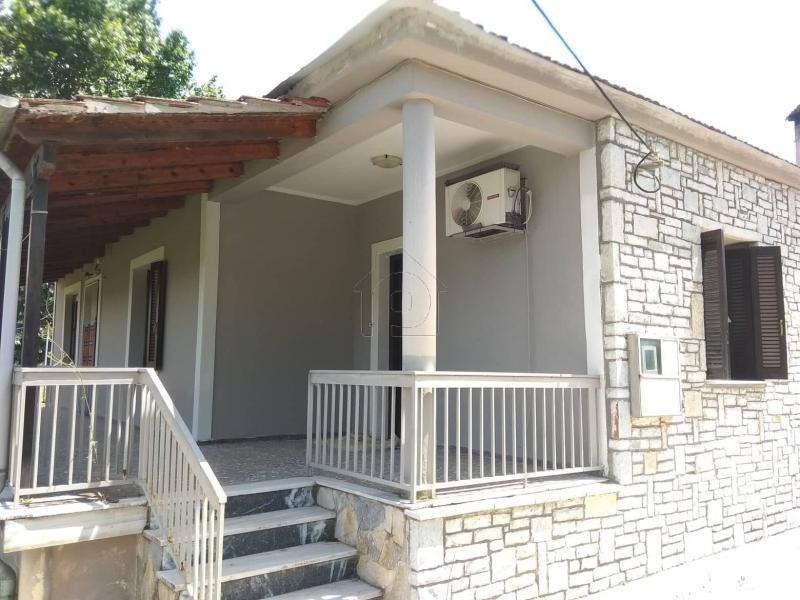 Μονοκατοικία 95τ.μ. πρoς αγορά-Μητρόπολη » Ξινονέρι