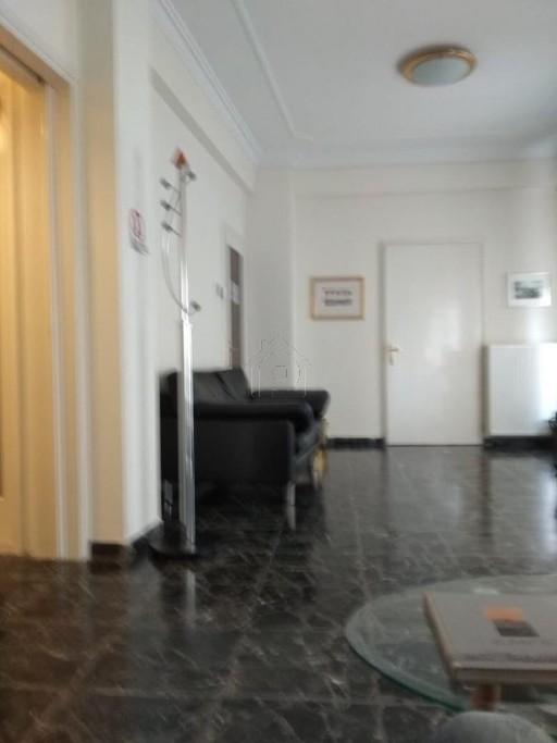 Γραφείο 83τ.μ. πρoς αγορά-Καρδίτσα » Κέντρο