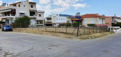 Οικόπεδο 473τ.μ. πρoς αγορά-Κερατέα » Κέντρο